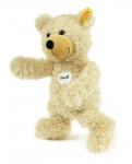 Charly Schlenker-Teddybär