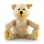 Charly Dangling Teddy Bear, 40 cm