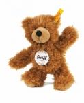 Charly Schlenker-Teddybär, klein