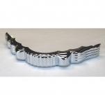 OMT Zierteil #13195 in Herstellerqualität