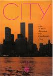Brochure NSM City ES160
