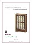 Service Manual Consulette