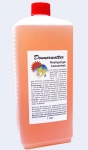 Multi purpose cleaner DONNERWETTER
