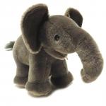 Mini-Elefant