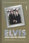 Elvis - Mein bester Freund