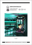 Service Manual Emerald Ice