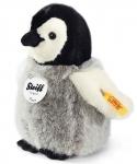 Flaps Pinguin