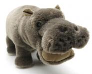 Mini-Hippopatamus