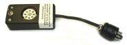 Freeplay adapter, models A-J