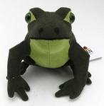 "Frog ""Heinrich"""