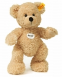 Fynn Teddy Bear, small
