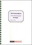 Servicehandbuch Heritage