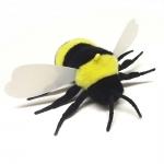 "Bumblebee ""Linchen"""