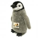 Small Emperor Penguin
