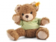 Knuffi Teddy Bear