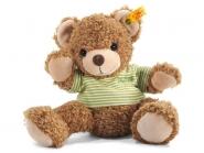 Knuffi Teddybär