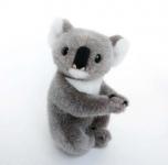 Koala, klein