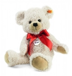Lilly Schlenker-Teddybär