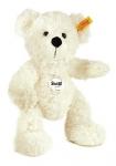 Lotte Teddybär, klein
