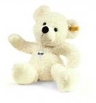 Lotte Teddybär, groß