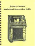 Mechanical Restoration Guide