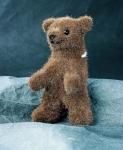 Mini-Bär