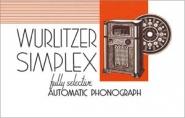 Operator Card - Simplex ...