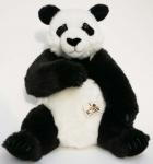 """Panda """"Shaanxi"""", groß"""