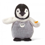Flaps Pinguin-Baby, stehend