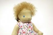 "Doll ""Helene"""