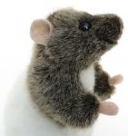 "Rat ""Rasumowski"""