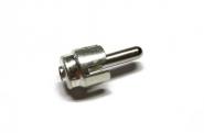 Cinch plug (RCA)