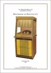Handbuch Bergmann S200