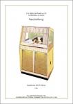 Handbuch Bergmann S200D