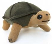 """Schildkröte """"Olli"""", klein"""