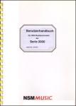 User Manual Serie 2000