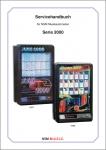 Servicehandbuch Serie 2000
