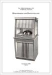 Handbuch Bergmann S200B