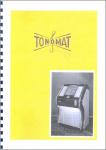 Tonomat