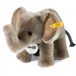 Trampili Elefant, stehend