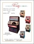 Service Manual UPA-100