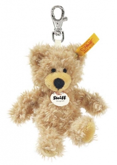 Keyring Teddy Bear Charly