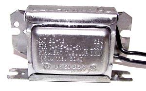 Ballast 14-22W / 120V