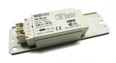 Vorschaltgerät 30W / 230V