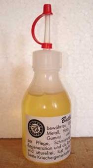 Ballistol, 50 ml