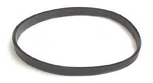 TT flat drive belt, large