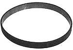 TT drive belt, type B