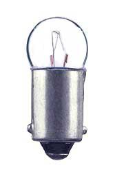 Ba9s Lampe #51