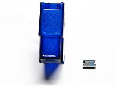 Push button BAL-AMI Super 40