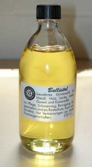 Ballistol, 250 ml